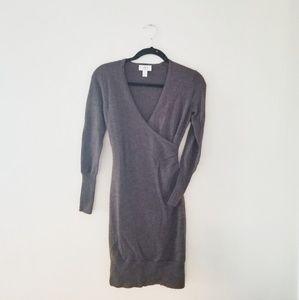 Petite Ann Taylor dress